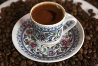 Strong brew: October to bring Istanbul Coffee Festival