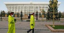 COVID-19: 9 more test positive in Kyrgyz presidency