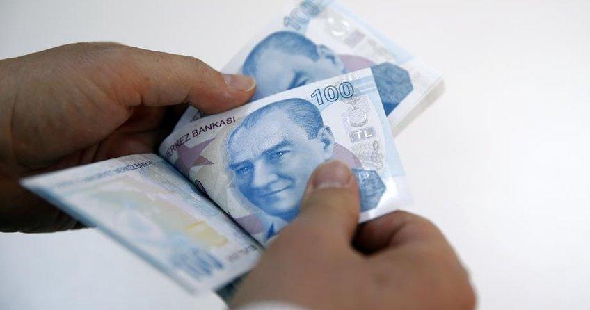 Yurtdışı borçlanma işlemlerinde yenilikler