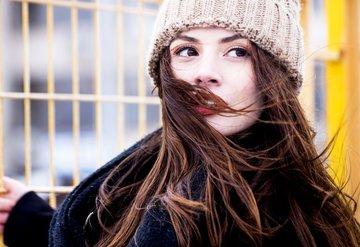 Soğuk havalarda saç bakımı nasıl olmalı?