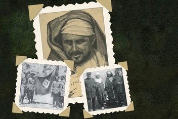 Fas'ın bağımsızlığında bir mücahit: Abdülkerim Hattabi
