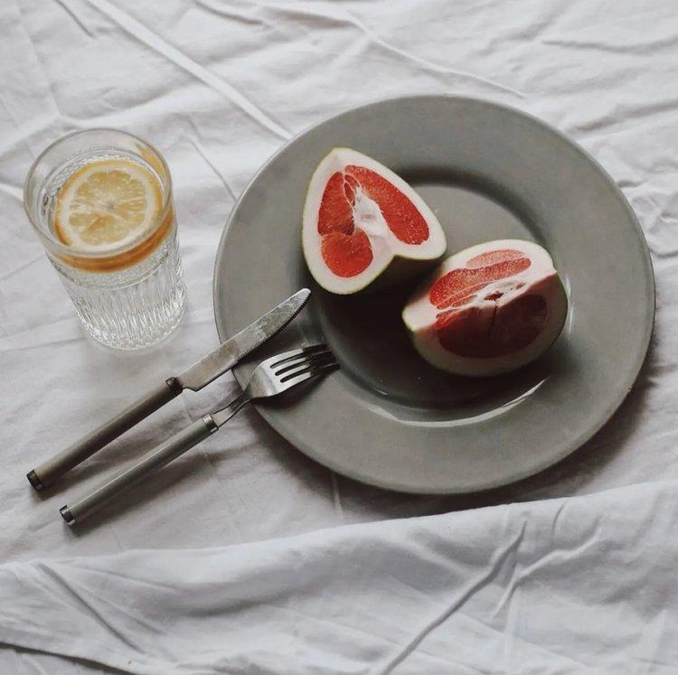 Kahvaltıda Hangi Meyveleri Yemelisiniz?