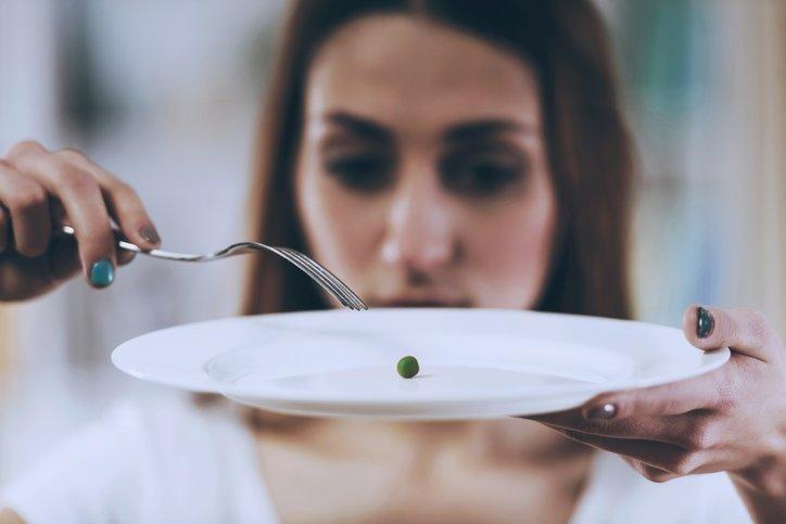 İştahı kesen besinler nelerdir?