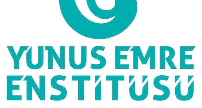 Yunus Emre Enstitüsü'nün Karadağ'daki Faaliyetleri