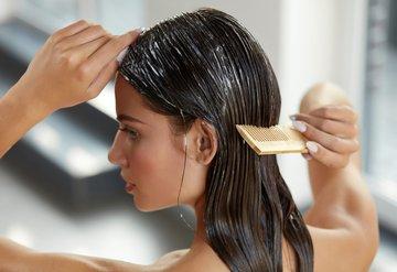 Saç bakımıyla ilgili bilinen yanlışlar