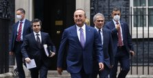 Turkey, UK 'very close' to free trade deal: Çavuşoğlu