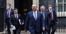 Turkey, UK 'very close' to free trade deal: Çavuşoğlu
