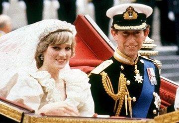The Crown: Lady Diana aday adayları