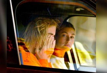 Justin Bieber'dan depresyon itirafı