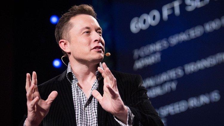 Elon Musk yine Twıtter'ın gündeminde