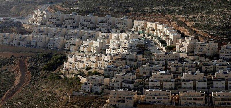 PALESTINIAN CARS VANDALIZED IN 'PRICE TAG ATTACKS