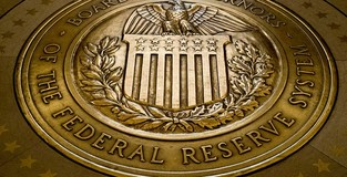 Further gradual rate increases likely appropriate: Fed