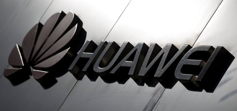HUAWEI TO CHALLENGE US BAN WHICH IT SAYS WILL HARM TO AMERICA