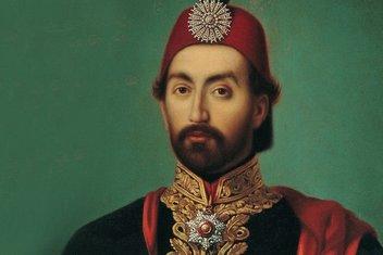 Osmanlı'da müzeciliğin temellerini atan sultan: Abdülmecid