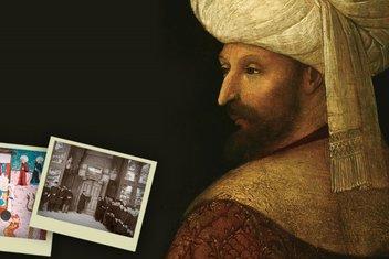 Bir seyyahın kaleminden Osmanlı hazinesine dair bilinmeyenler
