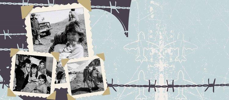 Ermenistan'ın işgal ve katliamlar tarihi