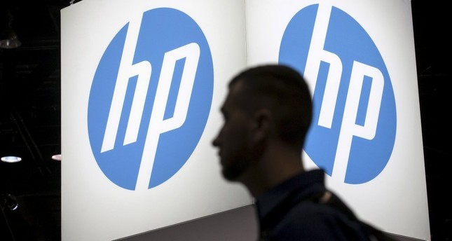 Image result for HP to cut up to 4,000 jobs in next three years