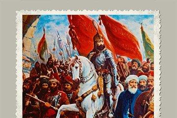 Fatih Sultan Mehmet hayatı hakkında bilgiler