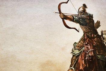 Türk okçularının başarılarının sırrı