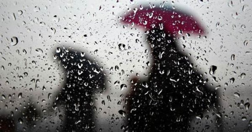 Meteoroloji verilerine göre bugünkü hava durumu