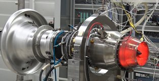 Turkis-made missile engine breaks world record - minister