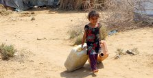 Humanitarian situation in Yemen 'bleak': UN