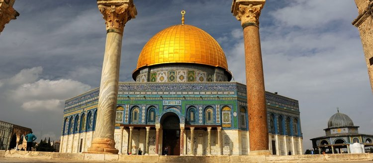 'Filistin'in yeni başbakanı Fetih Hareketi'nden olacak'