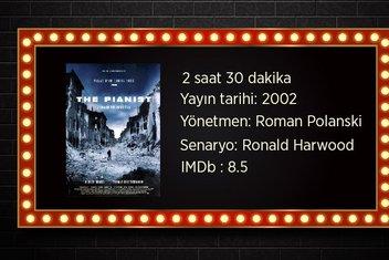 En iyi film ödülünü alamayan 10 kült film
