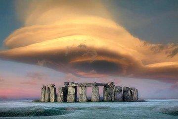 Görülmesi gereken 10  antik kent