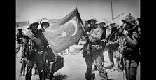 Northern Cyprus marks 44th anniversary of peace op