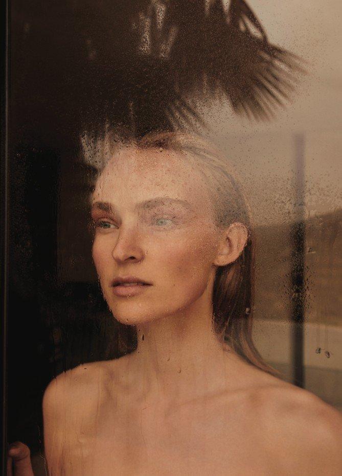 Saç Bakımı Rutinizde Gözden Geçirmeniz Gereken 5 Adım