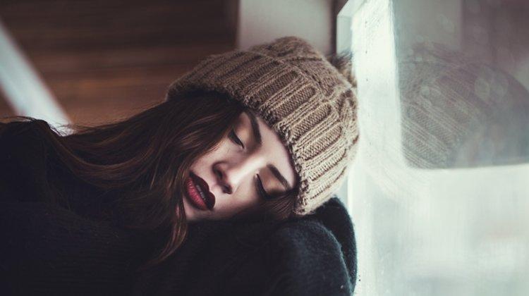 Kış yorgunluğunu üzerinizden atmanız için öneriler