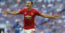 Manchester United permits Ibrahimovic MLS transfer
