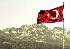 Türk askerinden sokak sokak DEAŞ temizliği