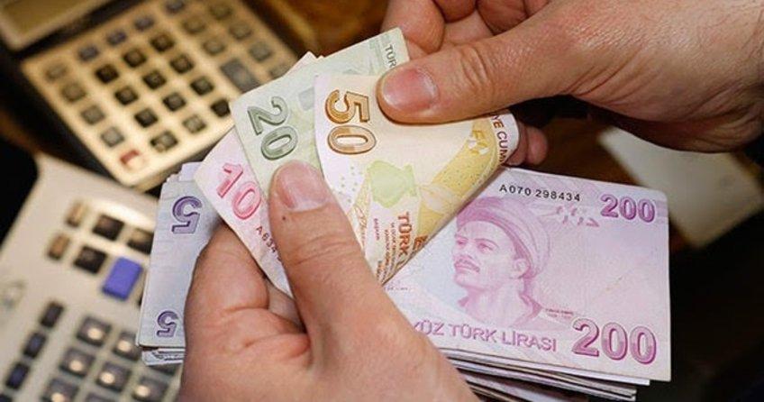 Doğalgazdan 125 lira cepte kalacak!