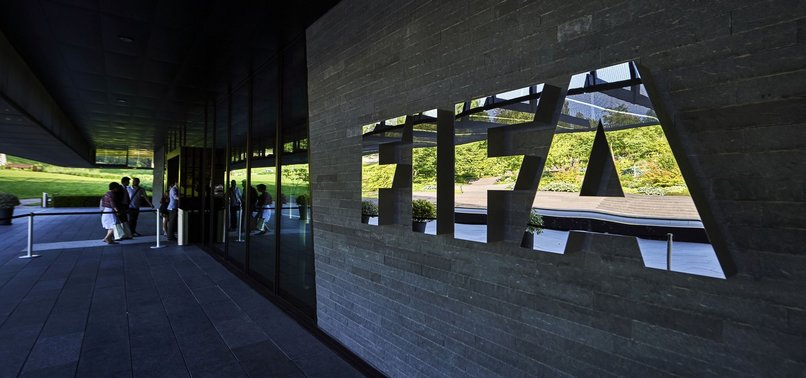 FIFA SETS OUT GUIDELINES FOR EXTENDED FOOTBALL SEASONS