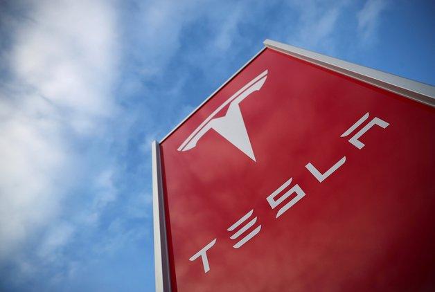 Tesla yeni Model 3'ü duyurdu