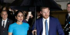 Meghan and UK tabloid trade blows in court dispute