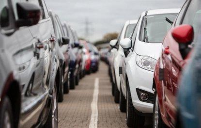 Danimarkada elektrikli araç satışları yüzde 60 oranında düştü