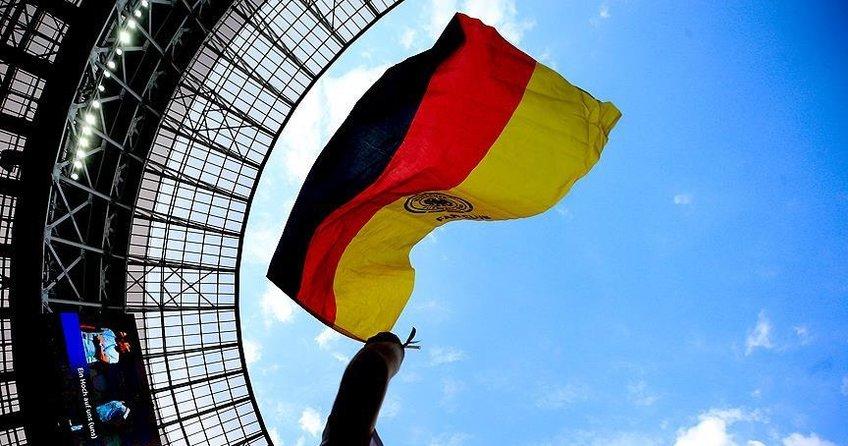 Irkçılığın gölgesinde Almanya'nın EURO 2024 adaylığı