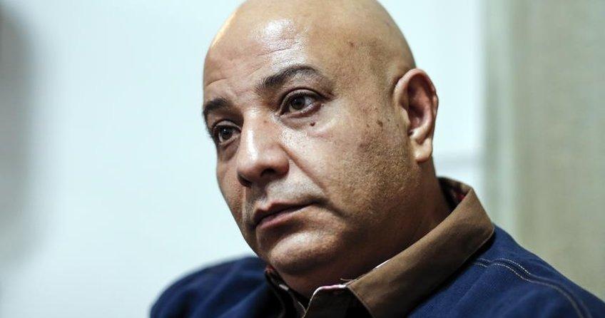 Talal Silo: PYD/PKK ve ABD, 3 kez DEAŞ'ın kaçmasına izin verdi