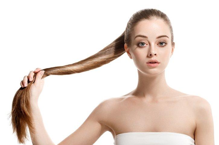 Hızlı saç uzatan 8 yağ önerisi