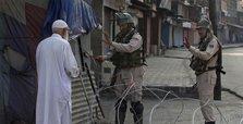 Kashmir Muslims fear demographic shift