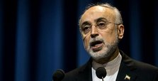 Iran says US seeking to undermine nuclear deal