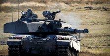 German arms find way to Saudi Arabia despite export ban