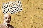 Milli mücadele günlerinde İttihad-ı İslâm: Sebîlürreşad
