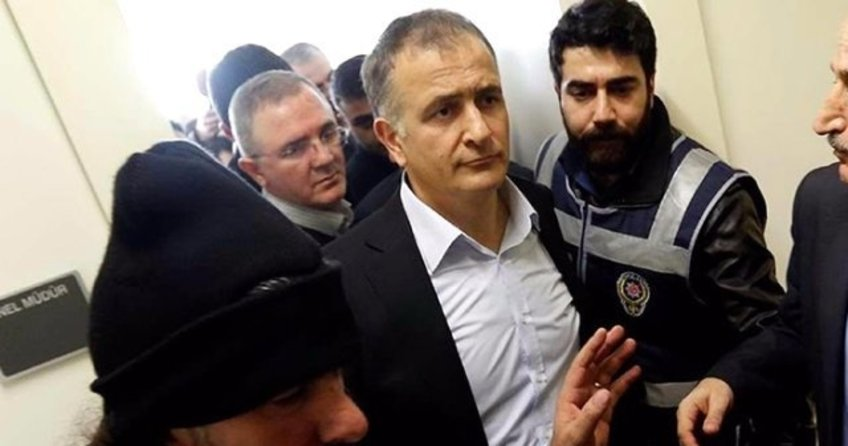 FETÖ tehdidine Erdoğan resti!