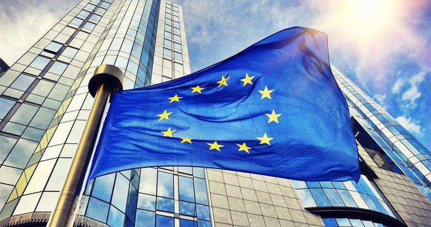 AB liderleri imza attı; 23 ülke Avrupa ordusu kuruyor