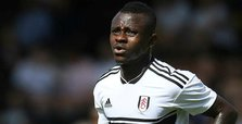 Galatasaray set to sign Fulham midfielder Seri