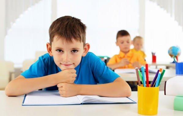 Okul Fobisini Yenmenin Yolları